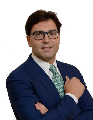 Avv. Antonio Nicoletti