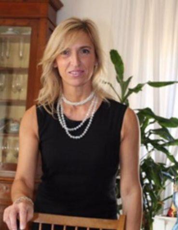 Avv. Laura Annoni – Of Counsel
